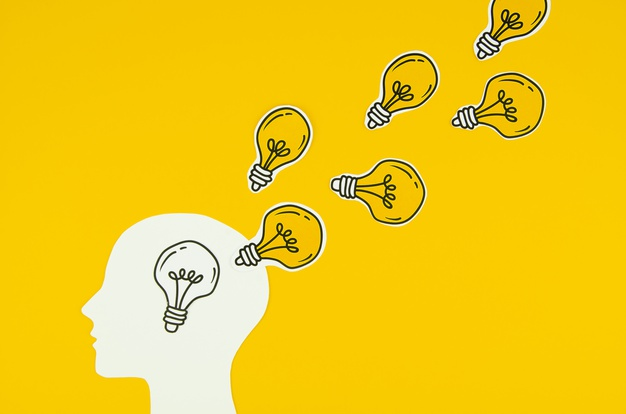 Organization Development – Creatnet perspective