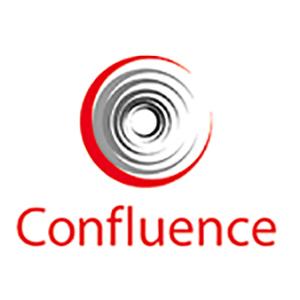 Confluence Logo - resized-300px