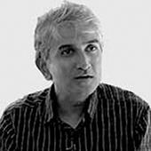 Darshan Bhat