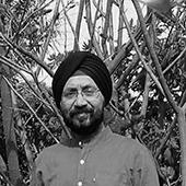 Pavan Singh Sood
