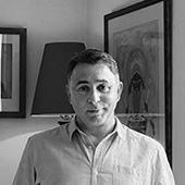 Vivek Sahni